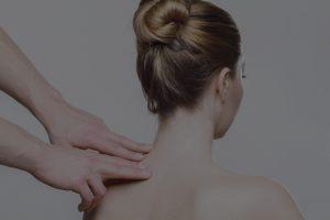 neck pain chiropractor in briarforest houston