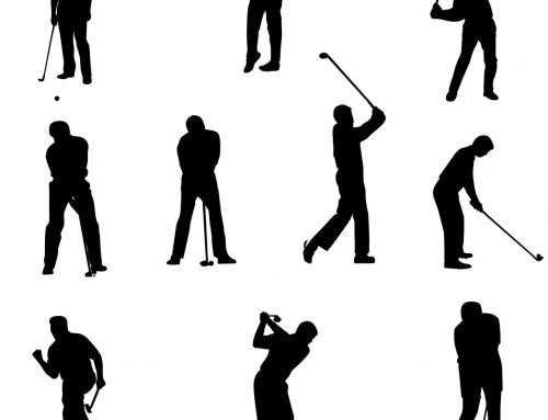 Golf-Related Low Back Pain & Chiropractor Care— A Winning Combination