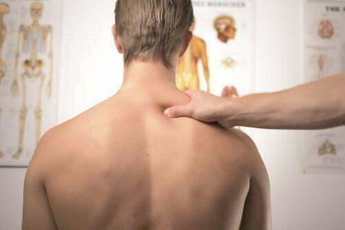 chiropractor houston tx