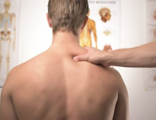 Chiropractic Lower Back Adjustment: Can It Help Relieve Pain?