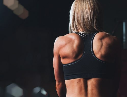 These Therapeutic Exercises Can Help with Lower Back Pain