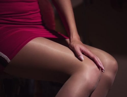 How To Tell If Your Leg Pain Is Sciatica